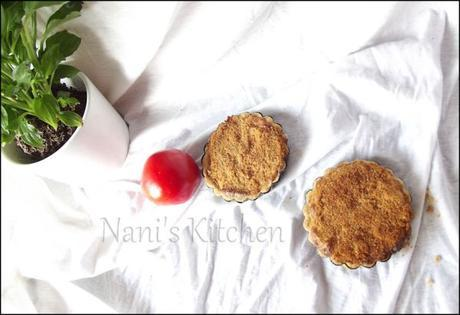tartelettes poulet pdt (1)