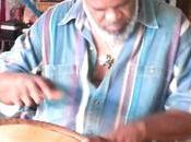 Gwoka musique danse Guadeloupe inscrite patrimoine culturel l'UNESCO