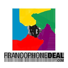 Nouveau-Logo-FrancophoneDealPetit