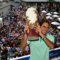 Top 8 des joueurs qui ont le plus remporté de Masters 1000