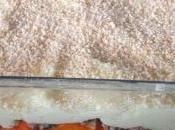 hachis bicolore rapide