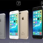 iPhone-7-iPhone-Pro-iphone-SE-concept