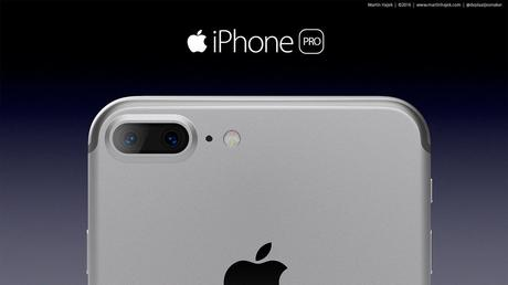 Concept-iPhone-Pro-07