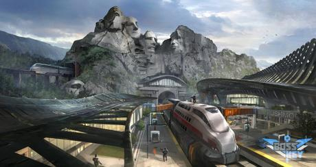 Art-Mount-Rushmore-Station-Concept