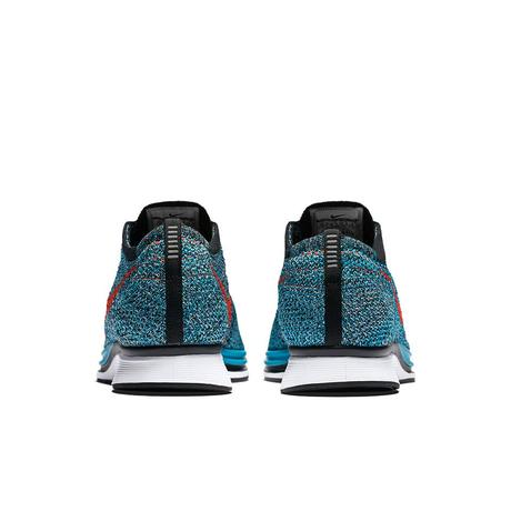 526628-404-Nike-Flyknit-Racer-Fire-And-Ice-04