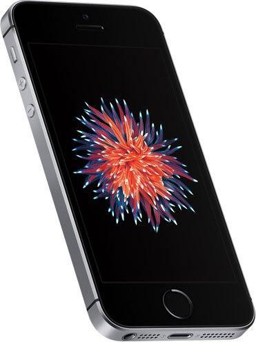 iPhone SE ou iPad Pro: faut-il vraiment les acheter?