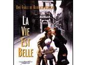 belle (1998)