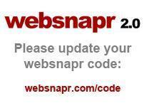 Thumbnail via WebSnapr: http://www.weezo.net