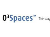O3Spaces: SharePoint open source pour OpenOffice