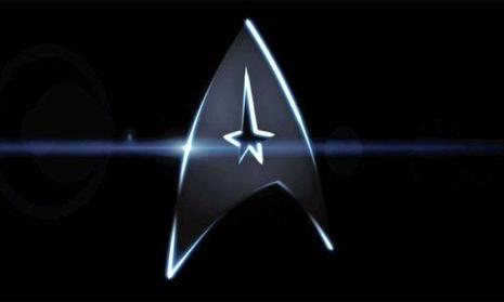 STAR TREK : vers un 12e film !?!