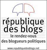 République des Blogs