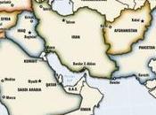 trame intolérable Israël membre l'UE (suite)