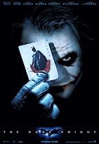 The Dark Knight : les dernières images & le spot TV n°4 + la bande-annonce alternative !