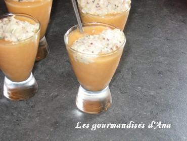 soupe 1.jpg