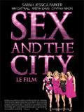critique du film sex and the city