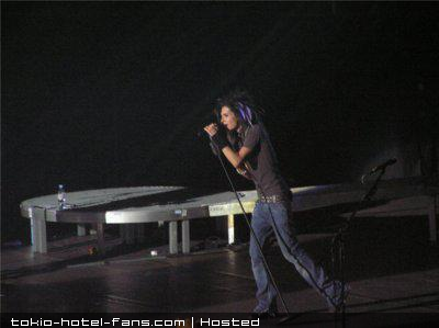 Photo Tokio Hotel 4405