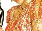 [exclu] aishwarya @filmfare awards 2003