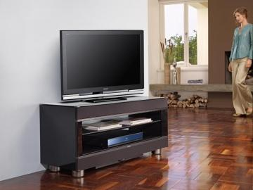 medium_Meuble-tv-sony.jpg