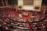 juin 2007-17 2008 déjà mandature pour députés