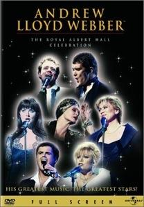 The Royal Albert Hall Celebration-1998
