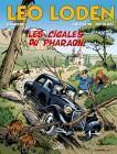 Sorties bd, comics et mangas du mercredi 23 mars 2016 : 25 titres annoncés