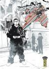 Sorties bd, comics et mangas du vendredi 18 mars 2016 : 14 titres annoncés