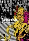 Sorties bd, comics et mangas du mercredi 16 mars 2016 : 45 titres annoncés