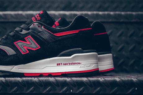 New-Balance-M997DEXP-Air-Exploration-04