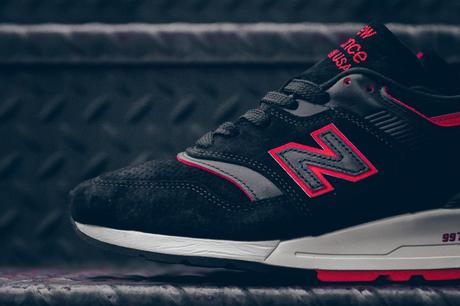 New-Balance-M997DEXP-Air-Exploration-06
