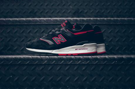 New-Balance-M997DEXP-Air-Exploration-01