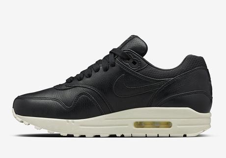 Nike Wmns Air Max 1 Pinnacle Collection