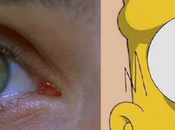 [TVCulture] Simpsons cinéma
