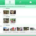 Tenorshare-iPhone-data-recovery-2