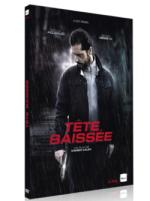 TETE-BAISSEE