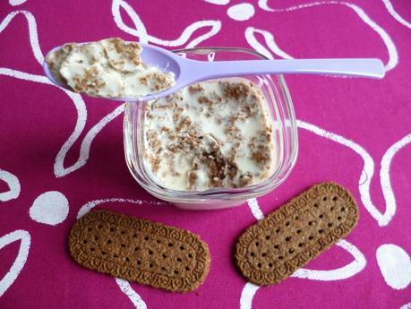 yaourts maison de soja au