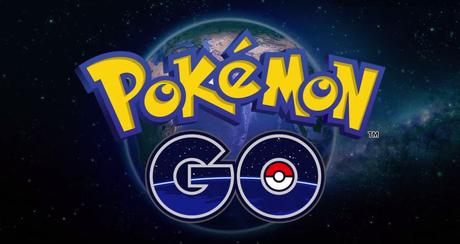 Pokemon-Go-iOS