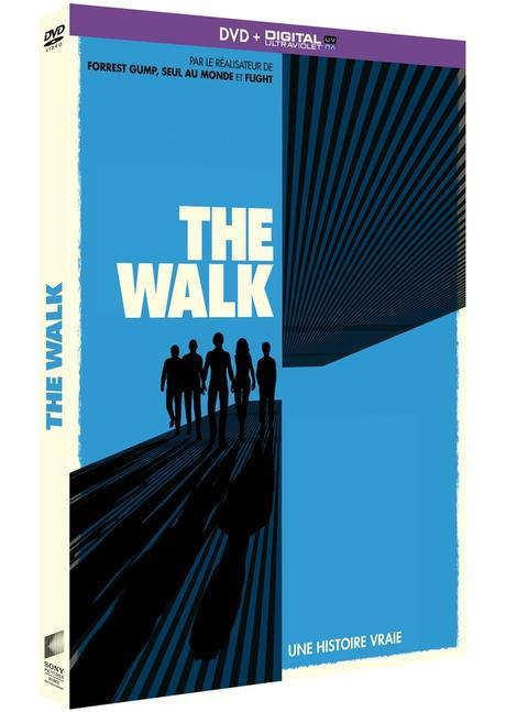 the-walk-dvd-3D-non-def