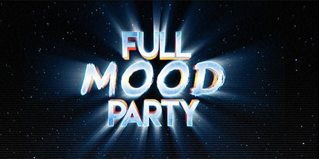 Full Mood Party