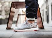 Solebox adidas Ultra Boost Uncaged Global Release