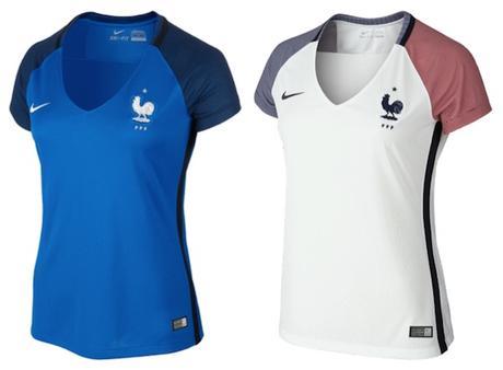 Equipe Femme De T France Shirt hxtQCsrd