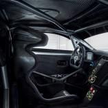 L'Acura NSX GT3