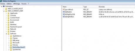 Attention au malware Locky, il chiffre vos données importantes qui sont perdues à jamais