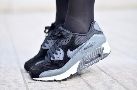 Happy Air Max Day