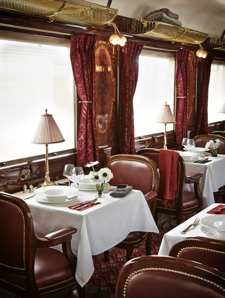 Orient_Express_10_La_Table_Orient_Express_copyright_Jerome_Galland