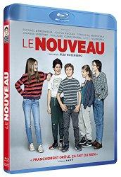 Critique Bluray: le Nouveau