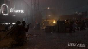 grw_screen_e3_6_208989 Ghost recon wildlands surf sur le succès de The Division