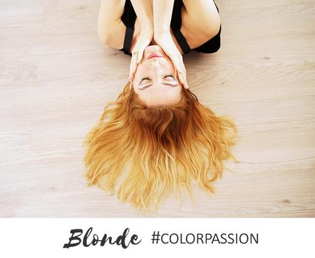 colorpassion-loreal