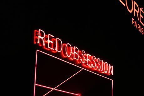 loreal-redobsession