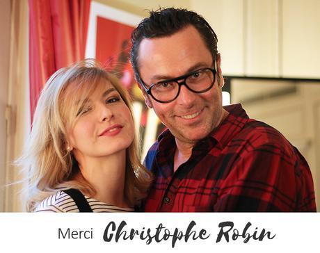 loreal-christophe-robin