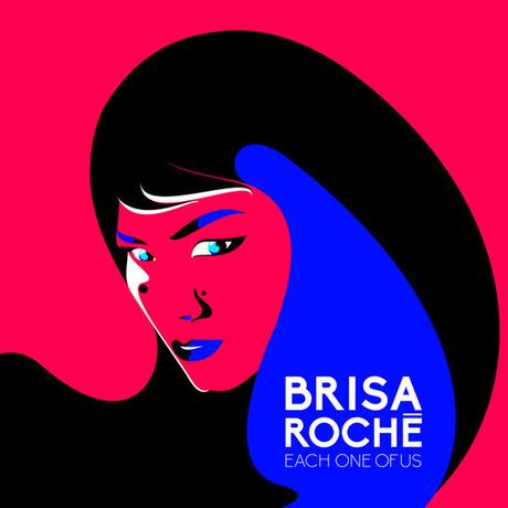brisa-roche-each-one-of-us-single-cover